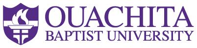 Ouachita-Logo2.png